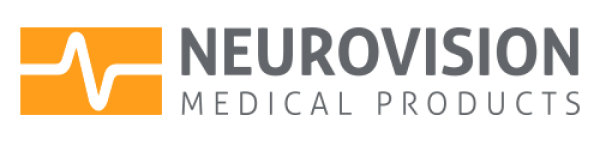 Neurovision Medical Product